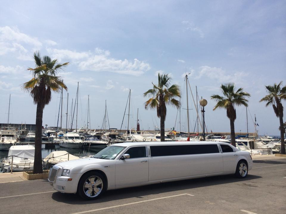 stag-party-limousine-hire-benidorm.jpg