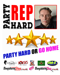 party-hard-id-200